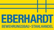 Eberhardt Bewehrungsbau Logo